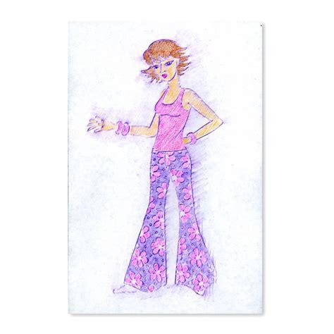 jeu de cuisine pour fille tablette à dessin vêtements interchangeables style et