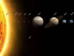 DLR Portal - Why is Pluto no longer a planet?