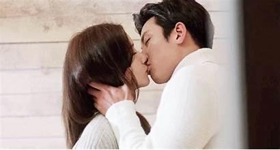 Wattpad Dramas Besos Ji Chang Wook Mejores