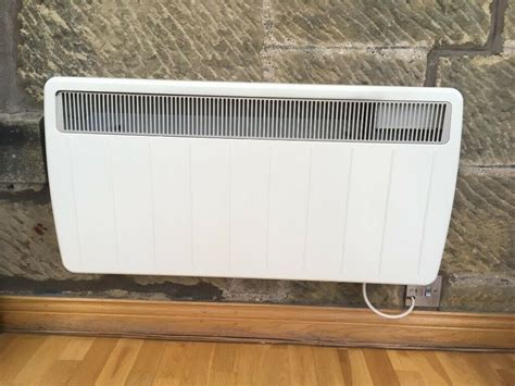 Dimplex Wall mounted Convection Heater | in Inch ...