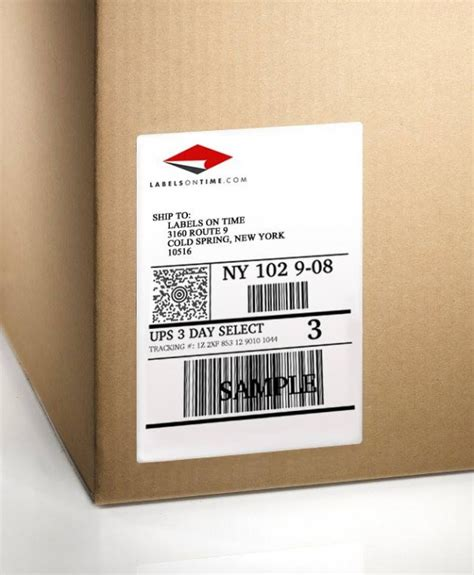printable labels templates label design