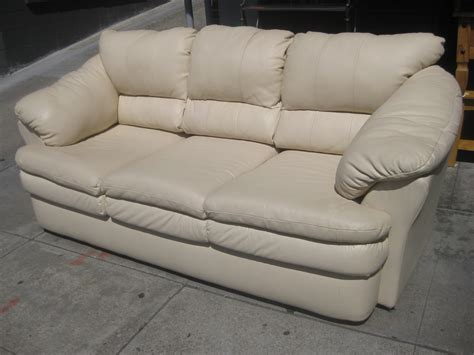 white sofas for sale finding the lowest price for white leather couches s3net