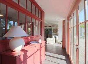 Location Les Portes En Ré : location villa sur l 39 ile de r zenith ~ Medecine-chirurgie-esthetiques.com Avis de Voitures