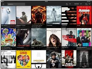 Apple download ios 8