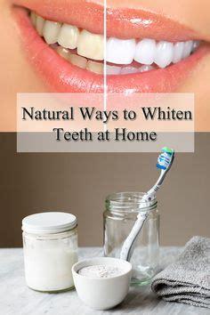 Does Coconut Oil Whiten Teeth