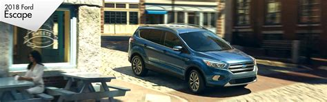 cars ford dealership  kansas city mo gary