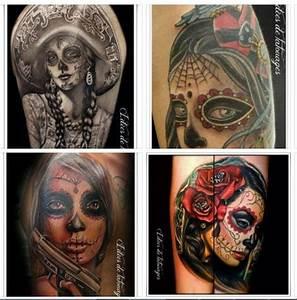 Tatouage Bras Complet Femme : photos tatouage femme bras complet couleur page 9 ~ Melissatoandfro.com Idées de Décoration