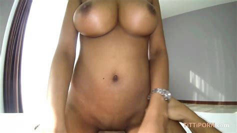 Huge Natural Thai Boobs Rides Foreigner S Cock Hd Porn Ee