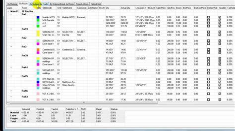 estimating flooring wood flooring estimate gurus floor