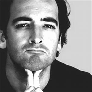 Alistair McGowan becomes a Patron of the Friends of ...