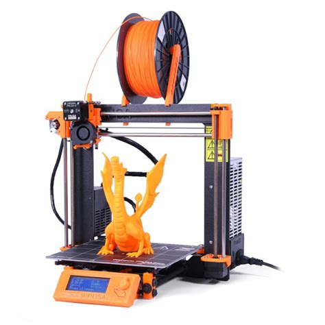 The 10 Best Cheap 3d Printers Under $1,000 In 2018. Recruiting For Clinical Trials. Online Lvn To Rn Bridge Programs In Texas. Top Ten Remote Desktop Software. Master Degree In Nonprofit Management. Public Storage Calabasas San Antonio Websites. Karrass Negotiating Seminar University In Ny. Lowest Balance Transfer Rate. Masters Of Petroleum Engineering