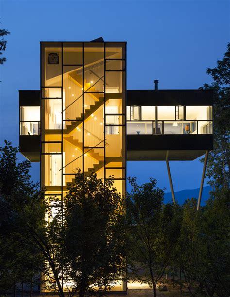 architecture house design gallery of design awards 2013 aia york design awards 4