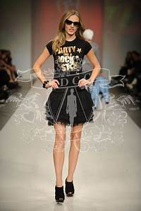 Brand Designer Salary Nyc Juzd Shows Lg Fashion Week That Men Do In Fact Gotstyle