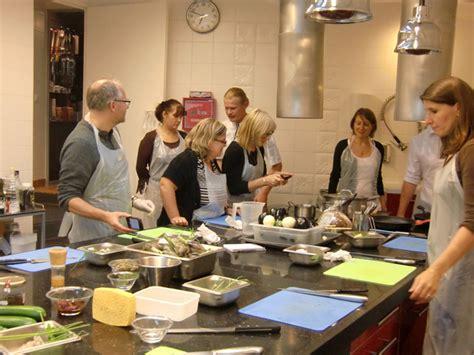 atelier de cuisine en gascogne la cuisine coup de cœur à viroflay yvelines tourisme
