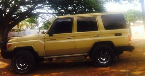 Used Cars In Moresby by Hire Cars In Moresby Papua New Guinea Trades