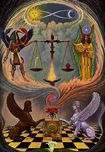 Full Astrology Birth Chart Meditation Astrological Signs Events Full Moon Calendar