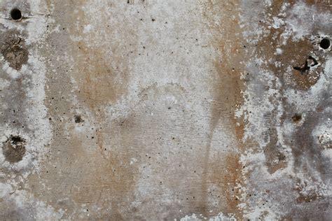 hq concrete wall textures downloadable