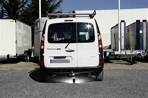 Attelage Remorque Renault : attelage renault kangoo 2 renault kangoo 2 siarr patrick ~ Melissatoandfro.com Idées de Décoration