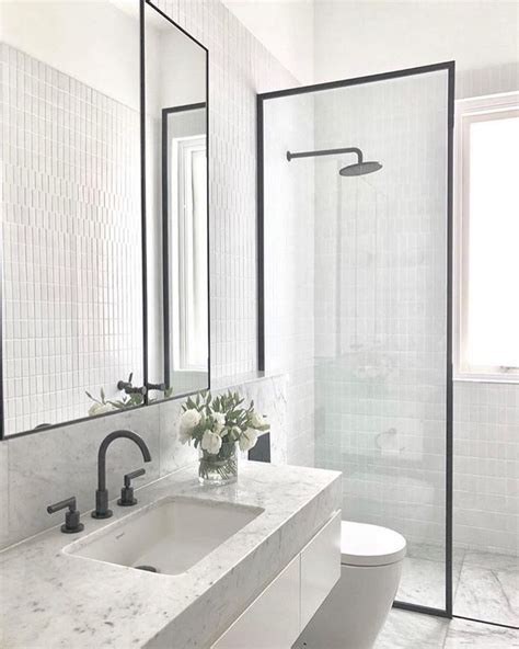 Bathroom Design Eastbourne by Another Stunning Bathroom Created By Annie Benjamin