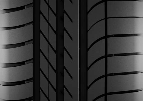 Goodyear Tires Media Gallery