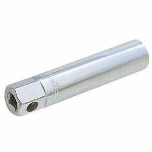 Cle A Bougie Moto : cl bougie 14mm motion pro fx motors ~ Dailycaller-alerts.com Idées de Décoration