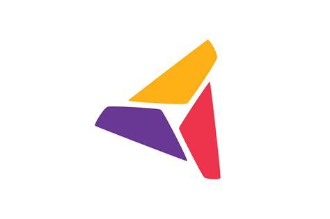 color design logo logo brands for free hd 3d