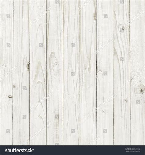 white wood plank white wood plank texture background stock photo 294500732 shutterstock
