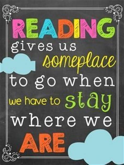 274 Best Reading Posters Quotes And Motivation Images On Pinterest Reading Posters Livros - 277 best reading posters quotes and motivation images on pinterest reading posters livros