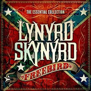 LYNYRD SKYNYRD FREEBIRD: THE ESSENTIAL COLLECTION CD ...