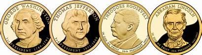 Presidential Coin Dollars Collecting Coinsblog Ws