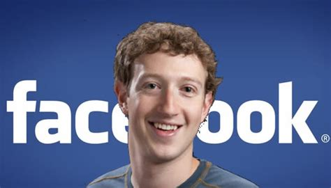 zuckerberg may become world s richest person thanks