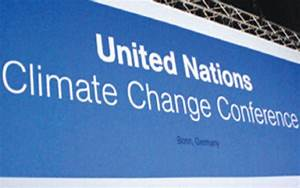 Civil society speaks on upcoming key UN climate summit ...