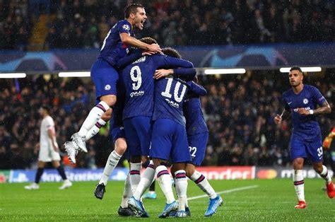 Tottenham vs Chelsea Betting Tips, Predictions & Odds ...