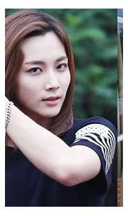 SEVENTEEN JeongHan's Drastic Hair Changes Since Debut To ...
