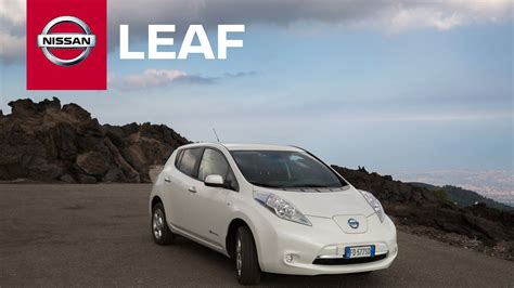 The World's Favourite Electric Car