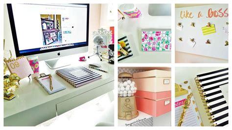 desktop decor favorites office decor youtube