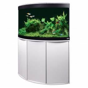 Aquarium Zubehör Günstig : aquarium shop aquarien und zubeh r g nstig online kaufen zooroyal ~ Frokenaadalensverden.com Haus und Dekorationen