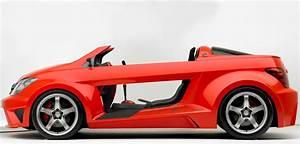 2013 Scion Xa  U2013 Carro