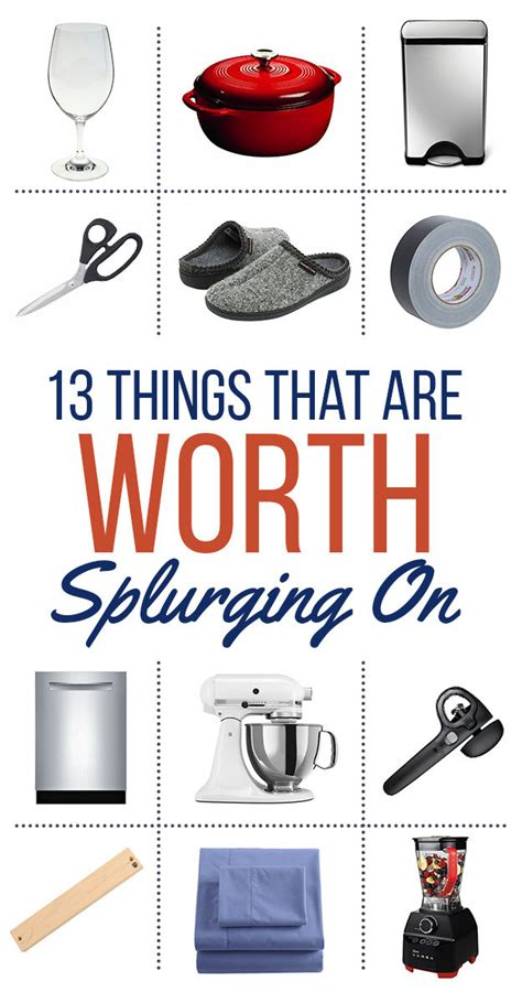 28 best things that are top 28 things that are worth money top 28 things worth money sewing items that are worth