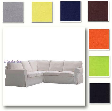 sectional sofa slipcovers canada sofa covers toronto canada refil sofa