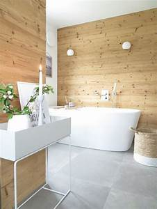 Fliesen Holzoptik Badezimmer : badezimmer set florida 2 teilig bad badezimmer bad und baden ~ Eleganceandgraceweddings.com Haus und Dekorationen