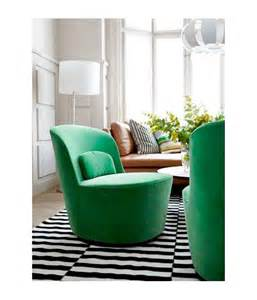 Petit Fauteuil Pivotant Salon petit fauteuil lequel choisir pour une maxi d 233 co
