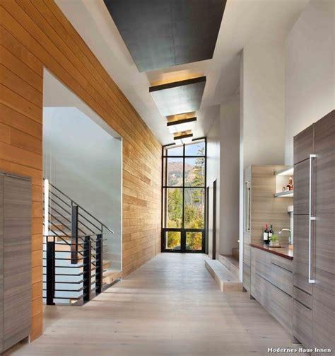 Flur Ideen Für Den Eingangsraum Mit Treppe by Flur Ideen F 252 R Den Eingangsraum