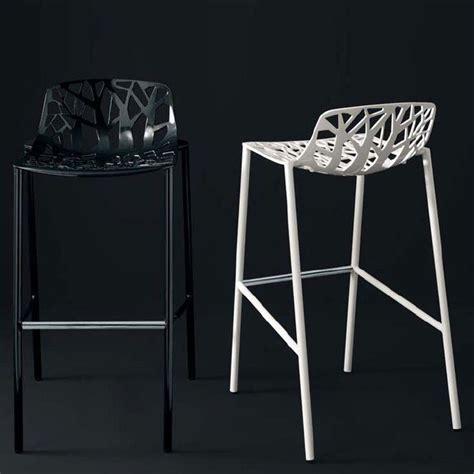 18 best images about chaises de cuisine on pinterest