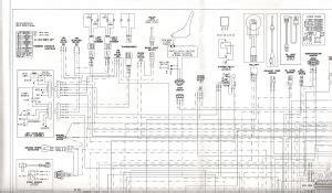 Collection Polaris Rzr Wiring Diagram Download