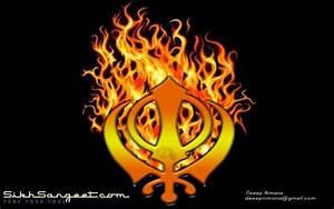 Sikh Sangeet • khanda