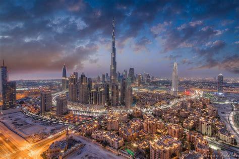 My Dubai by Sanjay Pradhan   500px   Dubai city, Dubai travel, Dubai travel photography