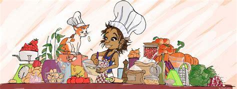 sécurité en cuisine apprendre l hygiène et sécurité alimentaire pourquoi