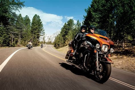 Harley Davidson Ultra Limited Wallpapers by 2014 Harley Davidson Flhtk Electra Glide Ultra Limited