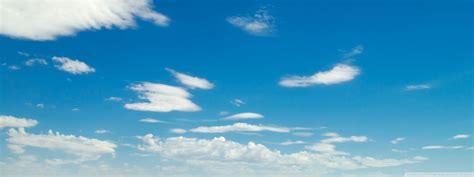 Sky Animated Wallpaper - sky clouds hd desktop wallpaper high definition